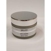 ANTI-AGING MOISTURISER 50ml HA skin repair