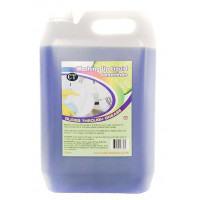 Washing Up Liquid Concentrate (Cherry) 5L