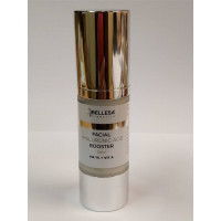 FACIAL HYALURONIC ACID BOOSTER 30ML